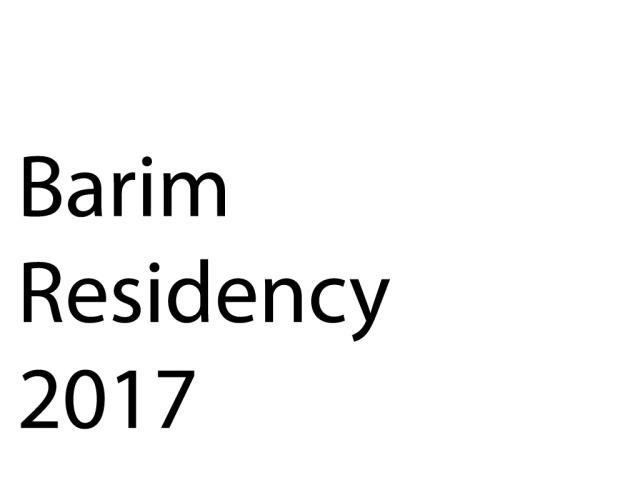 newbarimresidency