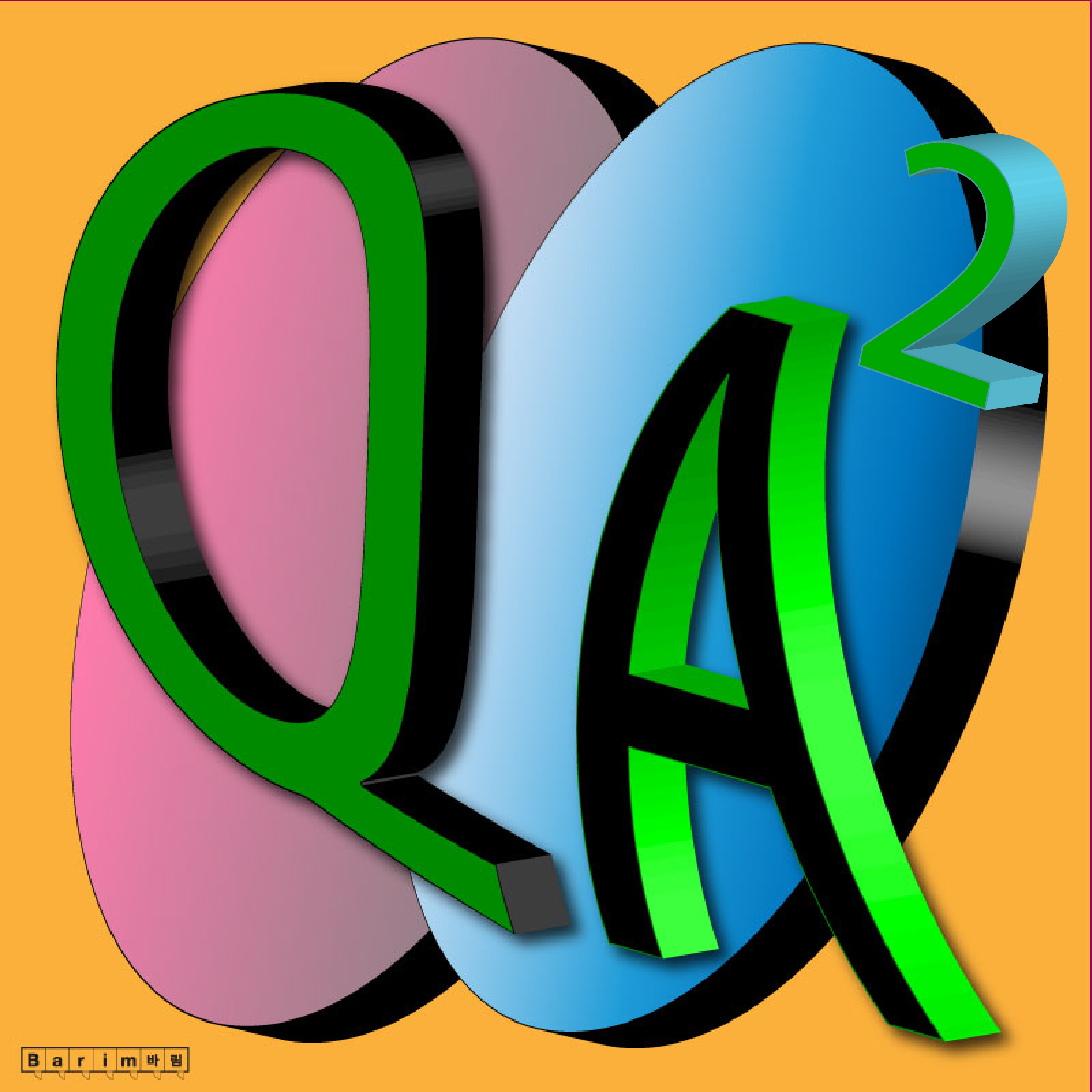 qa-03